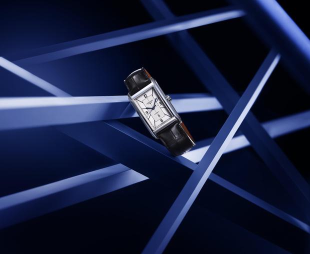 Фото №6 - Часы Longines Dolce Vita как трибьют элегантности, 1920-м и умению наслаждаться жизнью