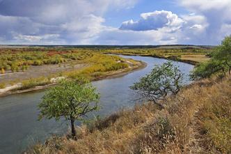 Фото №8 - Тайна великого повелителя бескрайних вод: где родился Чингисхан?