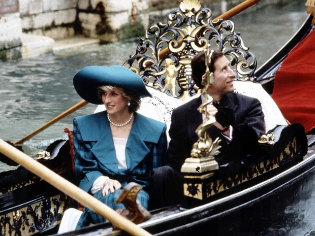 Фото №3 - Проблемный муж: что было не так с принцем Чарльзом (по мнению Дианы)