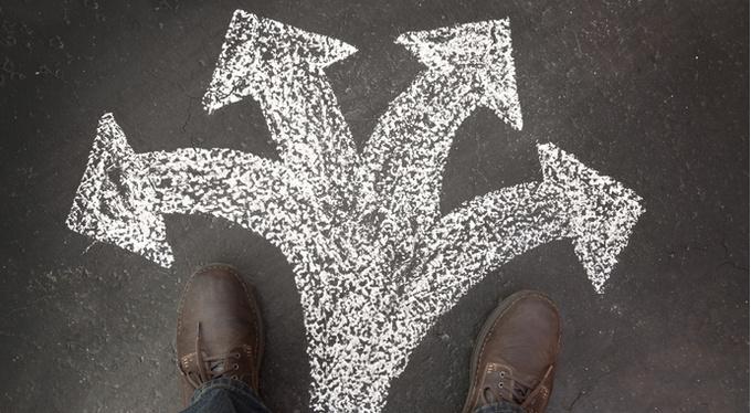 Почему мы боимся успеха и как справиться с этим страхом?