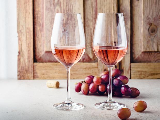 Фото №4 - Оранжевое вино: что нужно знать о самом модном напитке