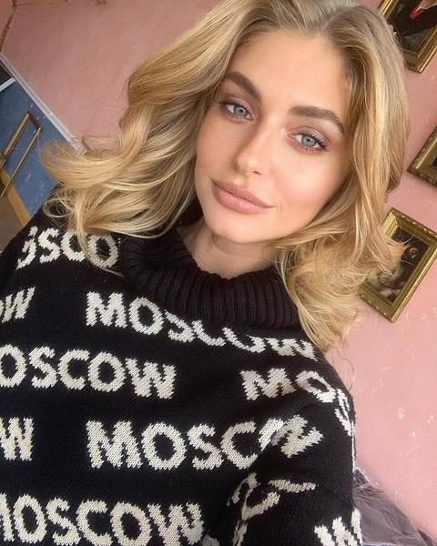 Новый 8 сезон шоу «Холостяк»: Тимати, участницы, кого выбрал, вторая серия