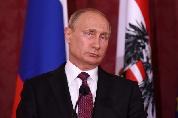 Фото №2 - Россия предоставит Беларуси кредит в 1,5 миллиарда долларов