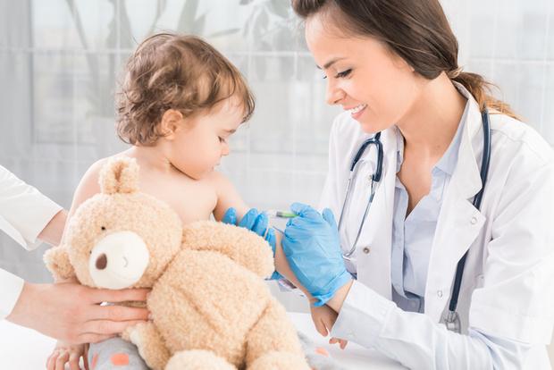 национальный календарь прививок 2022, что изменится