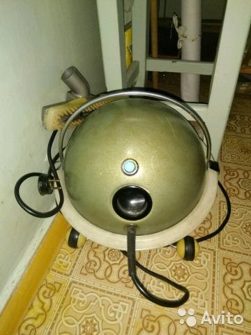 Фото №6 - И снова «Спутник». Что еще в России называли в честь космического объекта и как закончилась судьба этих вещей