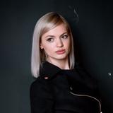 Анна Журенко
