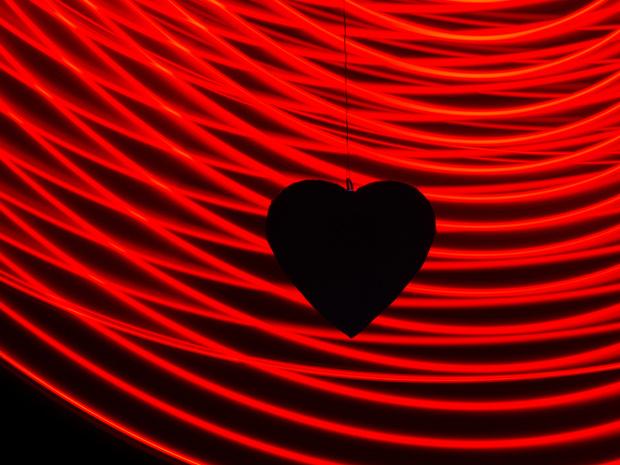 Фото №6 - Вся правда про любовь: что на самом деле сводит тебя с ума