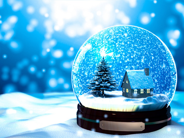 Фото №3 - Гороскоп на зиму 2021 по знакам Зодиака: сверяемся со звездами