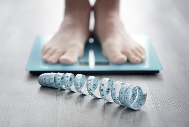 ягоды калории польза вред