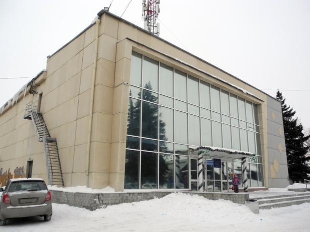 Фото №24 - ЖК «Дома на Мостовой»: недорогие квартиры, пивзавод напротив и частный сектор вокруг
