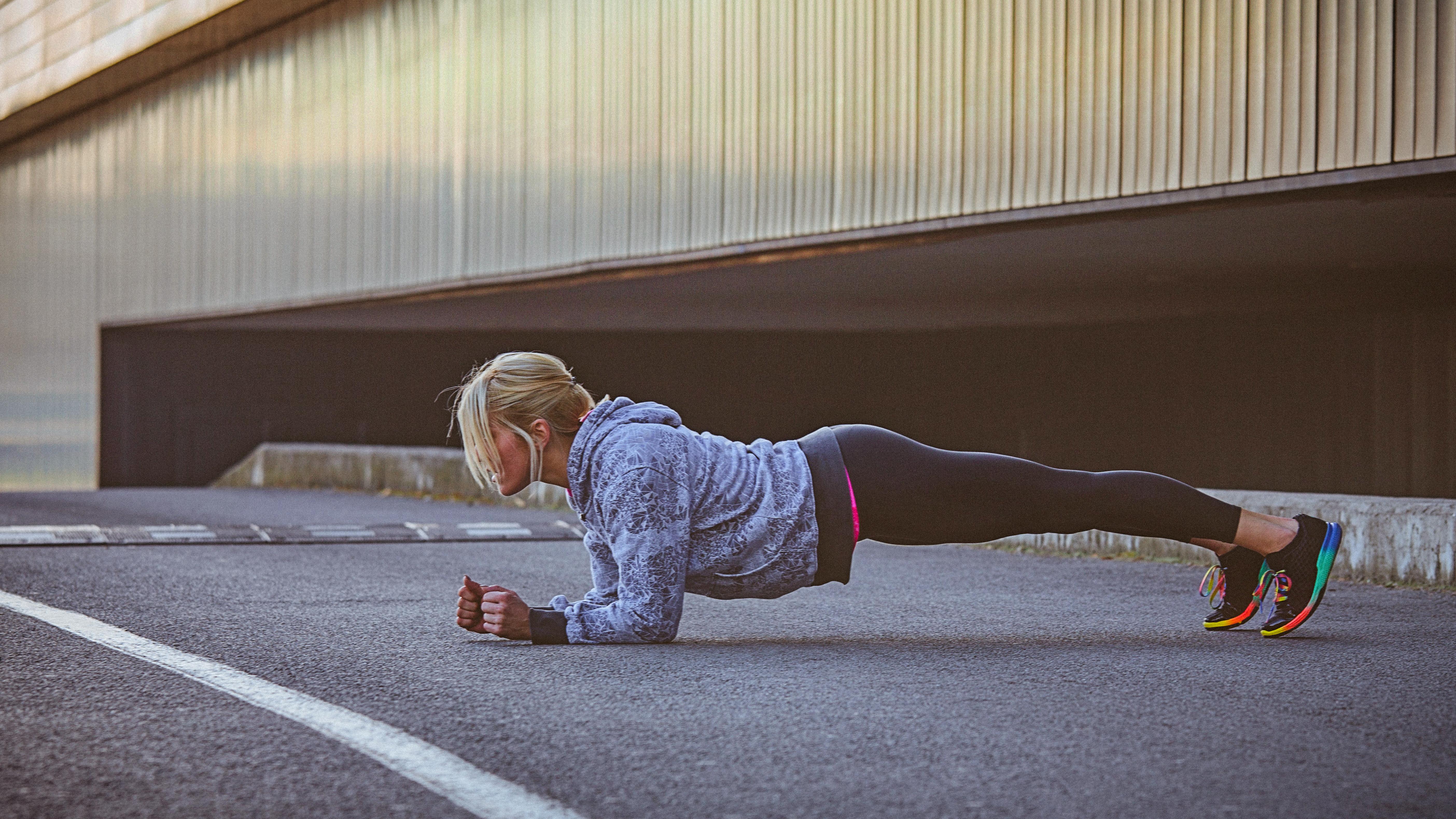 упражнения для сжигания жира для женщин питание