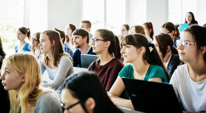 Как привычка учиться влияет на нашу жизнь