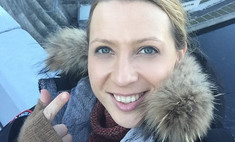 Яна Чурикова призывает беречь вещи в кризис