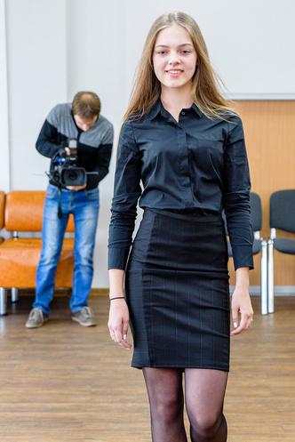 Фото №62 - «Мисс Кузбасс – 2016»: участницы выбраны!