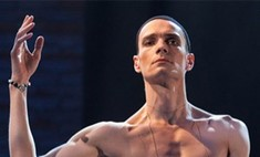 Максим Матвеев сильно похудел и стал похож на скелет