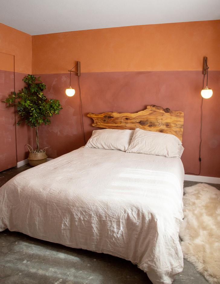 Фото №8 - Летний дом для сдачи в аренду в Калифорнии