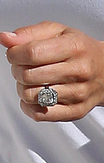 кольцо пиппы миддлтон фото