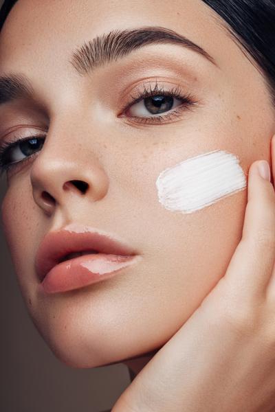 Фото №2 - 10 способов сохранить упругость кожи естественным путем