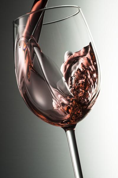 Вино во время диеты: как его пить и что может случиться при выпитом бокале?#Aliantavin