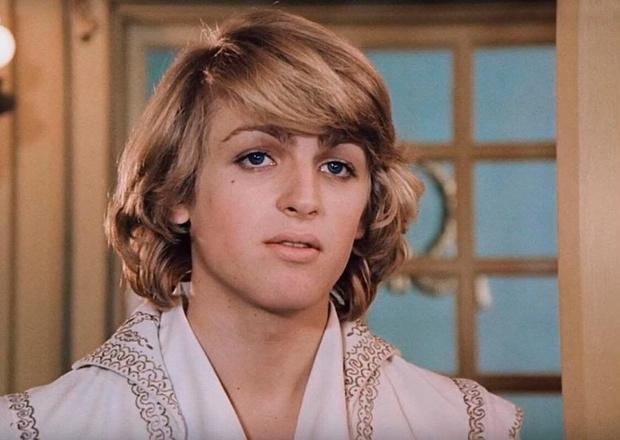 Фото №7 - До слез: трагические судьбы детей-актеров из любимых советских фильмов