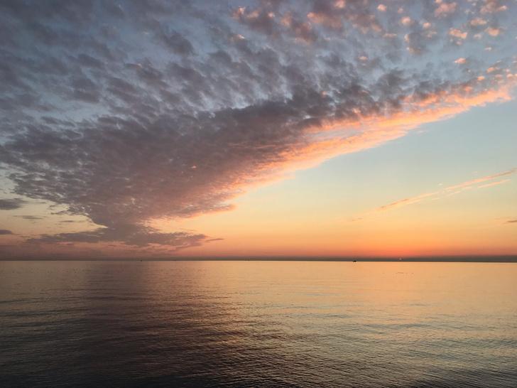 Фото №19 - Черное море от А до Я: полный гид по курортам Краснодарского края