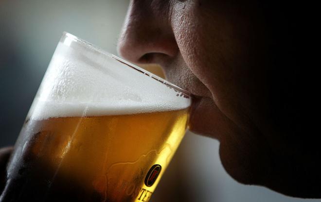 К чему снится пиво во сне?