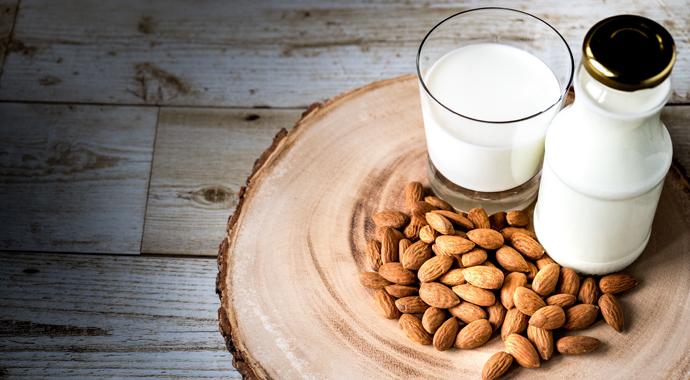 Что делать, если вы любите молочные продукты, но плохо их переносите?