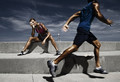 Спортивная анорексия: чем опасны интенсивные тренировки