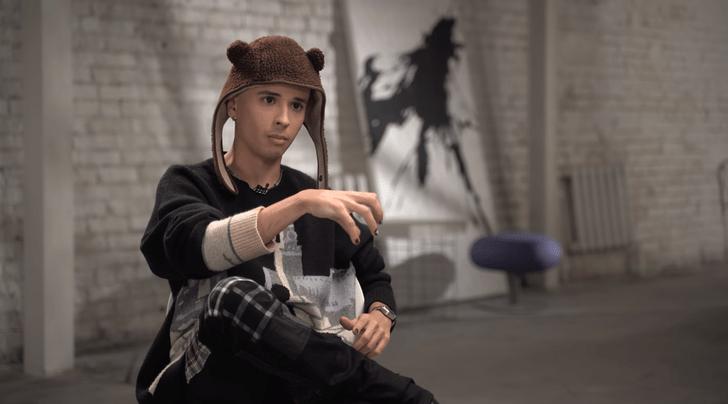 Фото №11 - Главные откровения твоих любимых звезд в интервью у Юрия Дудя