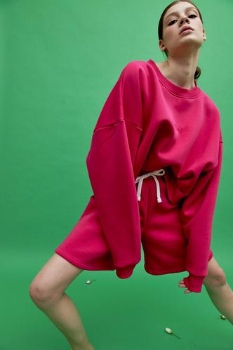 Фото №3 - Конструктор одежды Hooli выпустил весеннюю капсулу