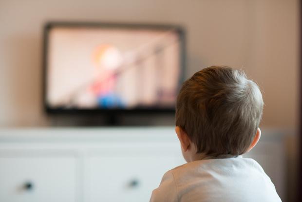 Вещи, тормозящие развитие детей
