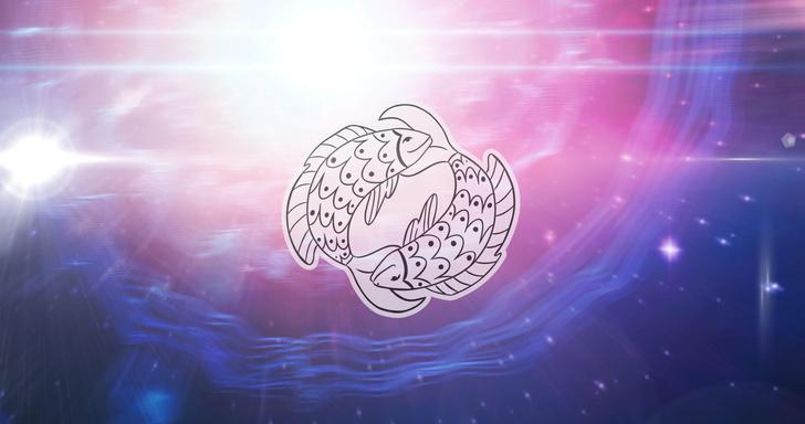 Рыбы, знаки зодиака, профессия по знаку зодиака