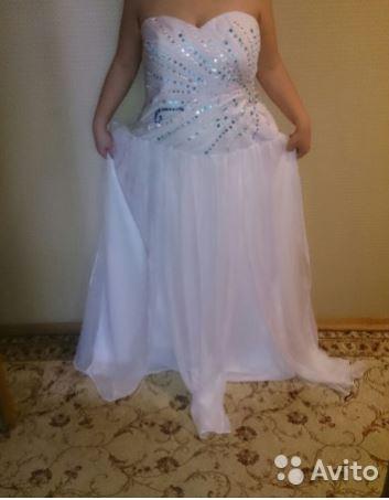 Фото №14 - 15 свадебных платьев, которые страшно покупать