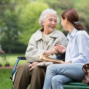 Какой вы психолог для ваших близких?