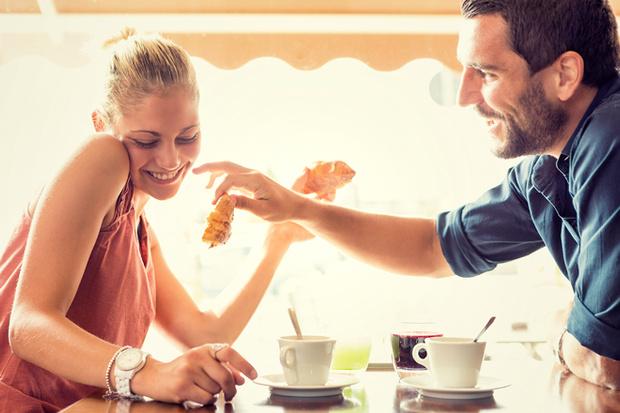 Фото №1 - Как найти любовь в сети: 7 советов