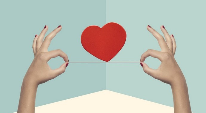 Любовь как наваждение: почему мы маскируем этим чувством свои проблемы