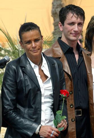 Фото №13 - «Ни один Гримальди не будет счастлив в браке»: 7 жертв проклятия княжеской семьи Монако