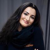 Ксения Кнорре-Дмитриева