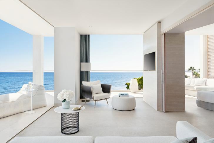Фото №10 - Вокруг света: отель Ikos Andalusia в Марбелье