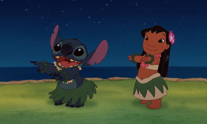 Фото №7 - Какой ты персонаж Disney по знаку зодиака? ✨