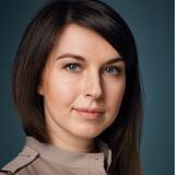 Елена Беленко