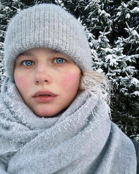 Фото №1 - Бортич, Рудова и еще 25 звезд, которых травили в школе