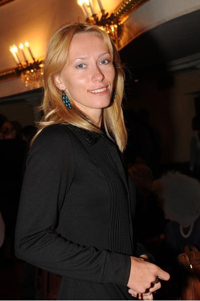 Фото №2 - Одно решение, три жизни: история Марии Болтневой, которая родила тройню, но не вернулась к отцу своих детей