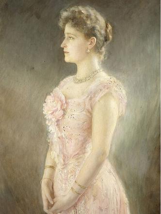 Фото №5 - Любовь по переписке: самые романтичные письма Николая II и его будущей жены Александры