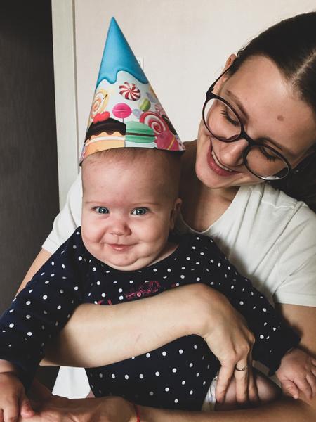 зачем малышам делают операции, еще до рождения