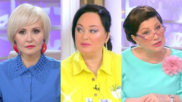 «Давай поженимся»: Гузеева, Сябитова, Володина, стиль, 2021