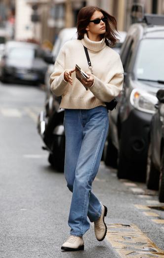 Фото №5 - Плохой деним: 6 главных ошибок при выборе джинсов