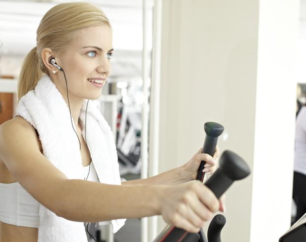 полезные привычки, здоровые привычки, вредные привычки,
