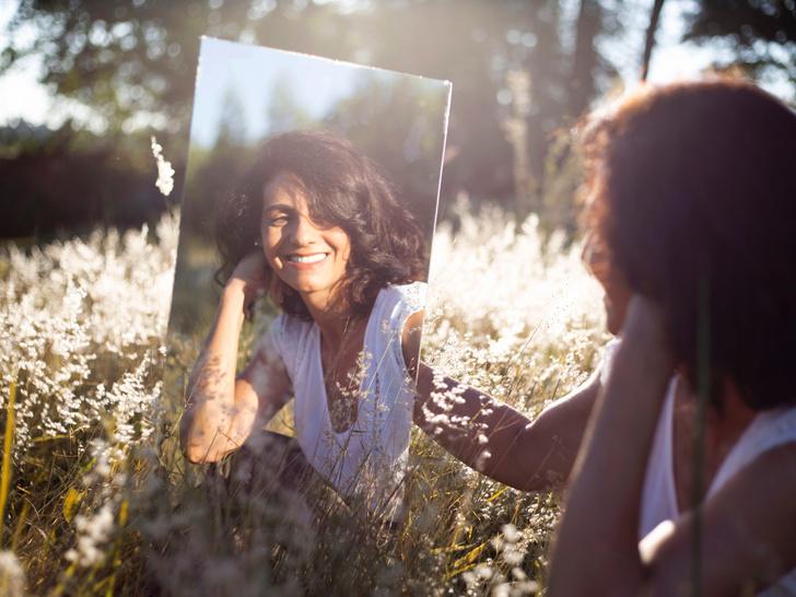 Фото №1 - Как образ мыслей влияет на карьеру и здоровье: объясняет психолог