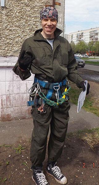Идеи для бизнеса в Челябинске, трудности, успех, подробности